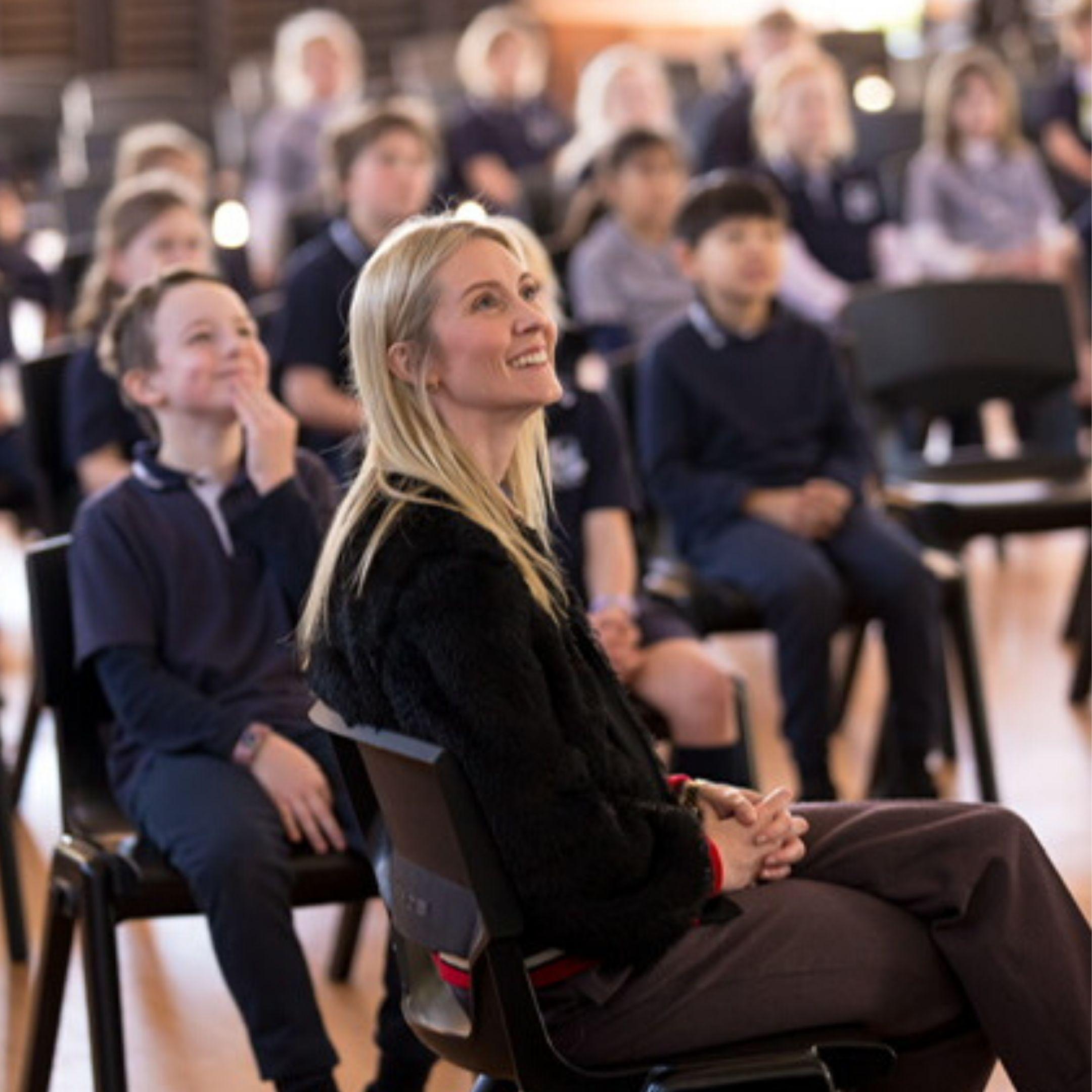 Rebecca-Vonhoff-Toowoomba-East-State-School