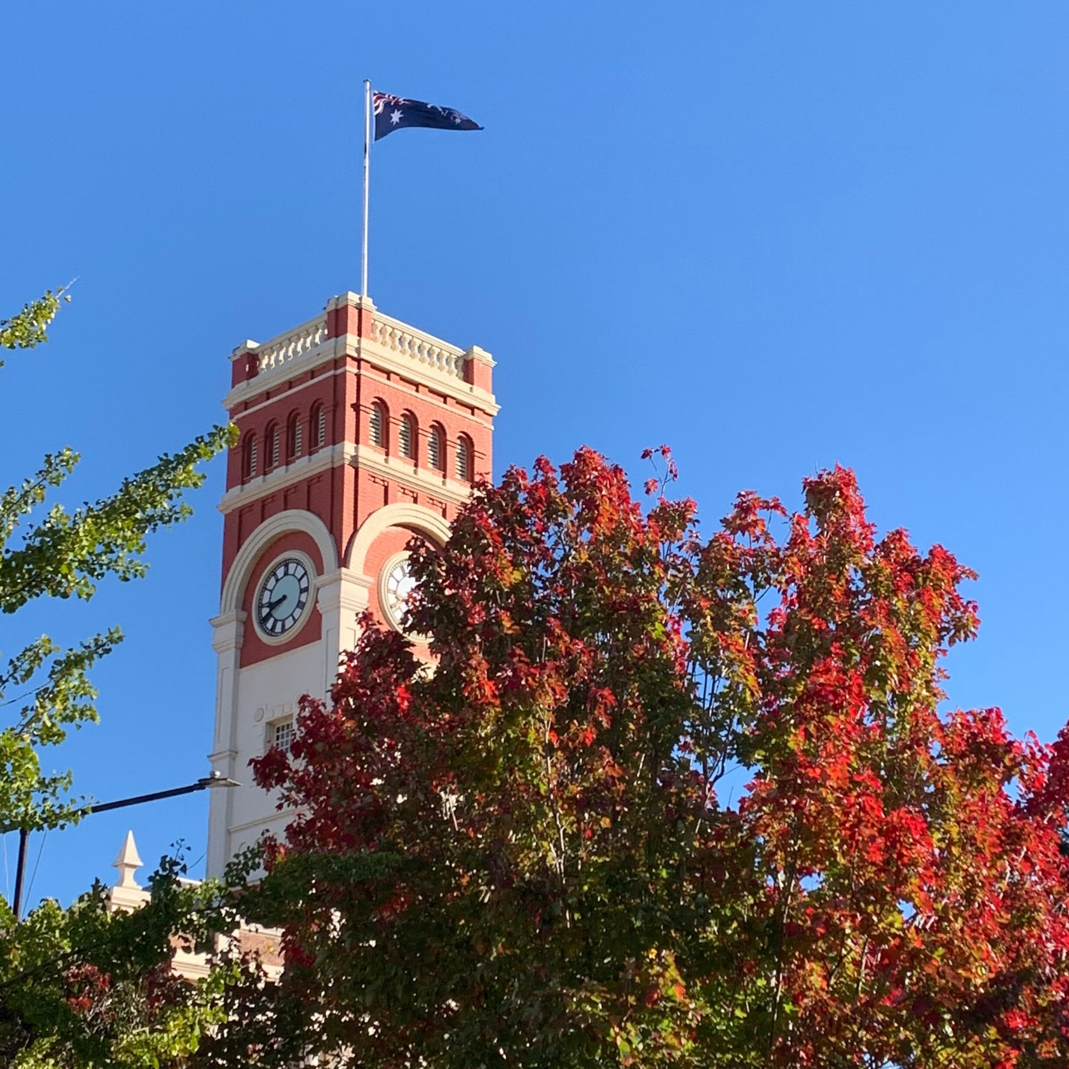Toowoomba-Regional-Council-Meetings