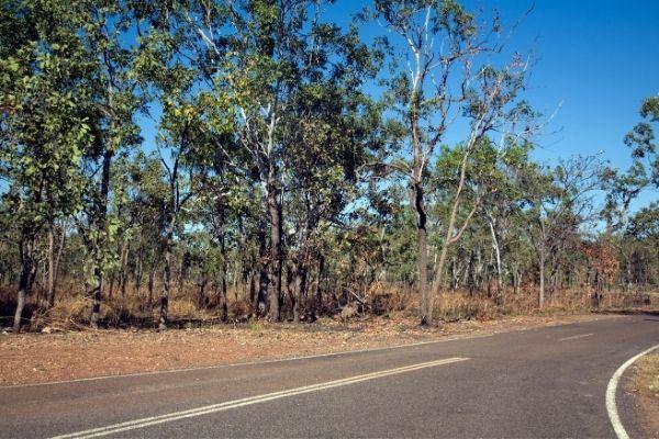 Infrastructure-Toowoomba-Region