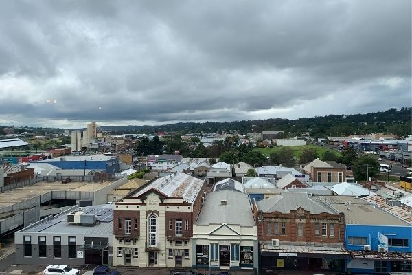 Planning-and-development-Toowoomba-Region